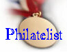 Click to view other Philatelic Gold Medal sites!